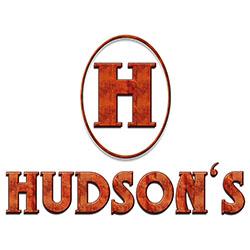 Logo Hudsons