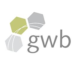 Logo GWB Immobilien