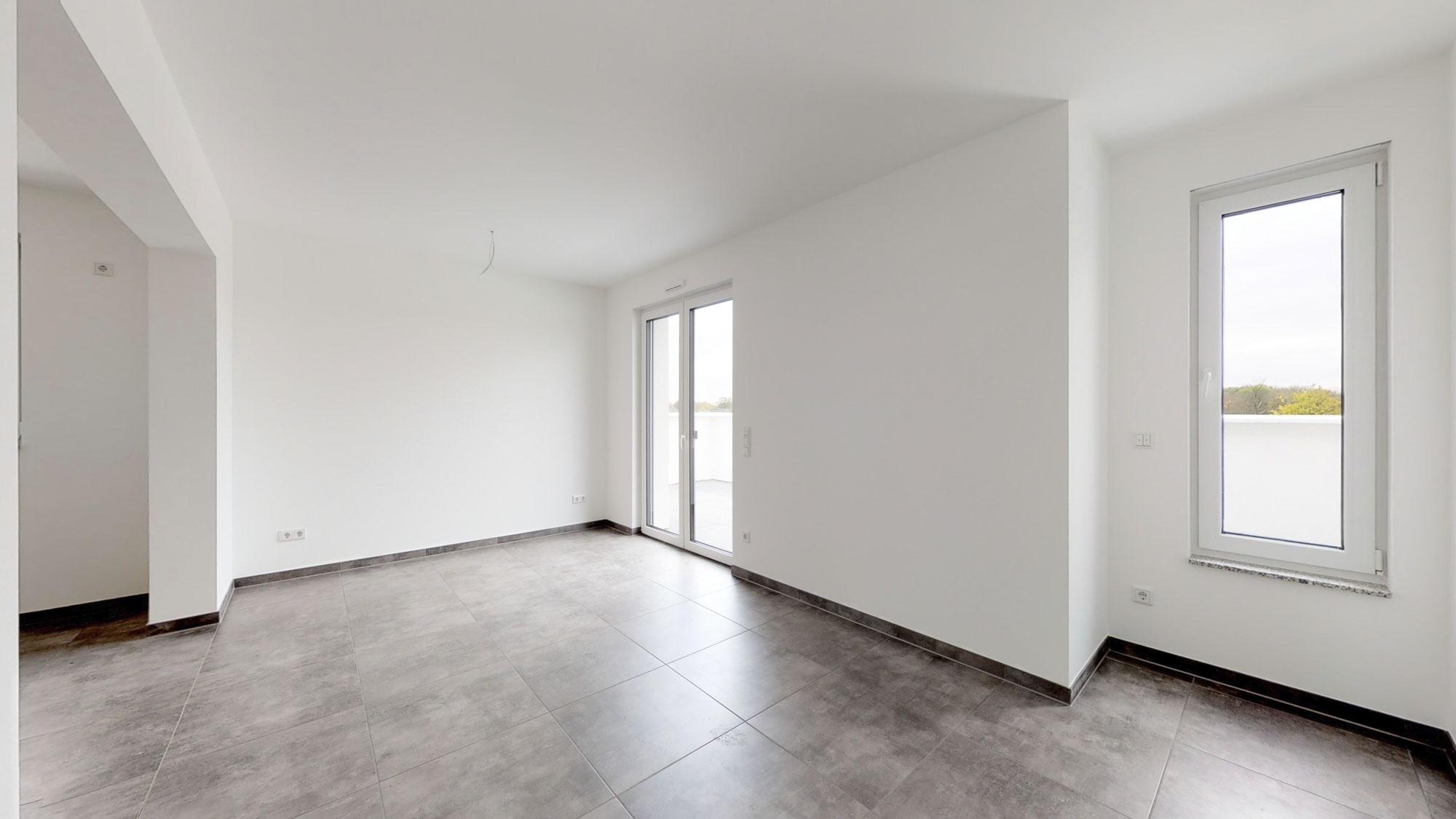 Villa Niederberg 165