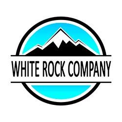Whiterock Logo