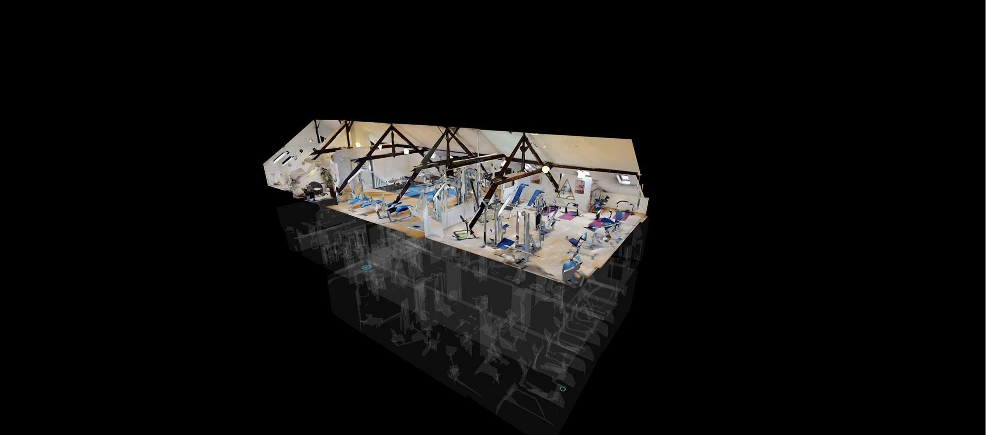 Matterport Screenshots-DollhouseView_04