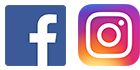 facebook-instagram-logo-140x70px