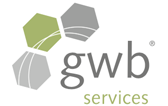 gwb-logo